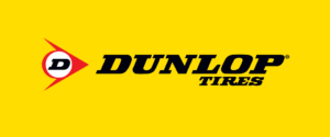 Dunlop Tires for Sale in San Diego, CA logo